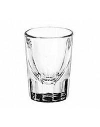 5135 - 1-1/4 Oz Shot Glass