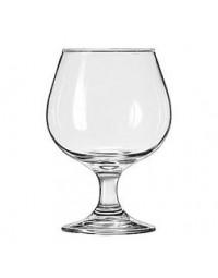3705 Brandy Glass