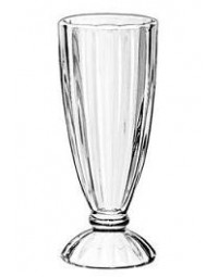 5110 Ice Cream Soda Glass