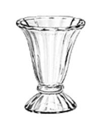5115 Tulip Sundae Dish