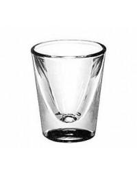 5122 Whiskey Shot Glass