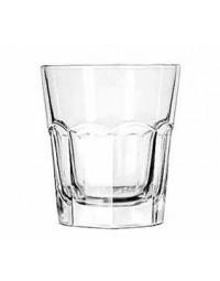 15233 Double Rocks Glass