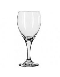 3911 Goblet Glass