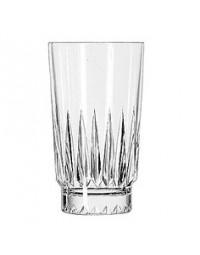 15456- 8-3/4 Oz Hi-Ball Glass