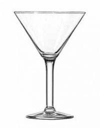 8480- 10 Oz Grande Glass
