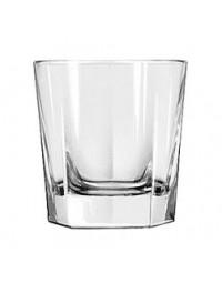 15481 Rocks Glass
