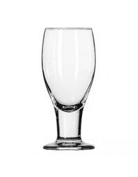 3813- 12 Oz Cooler Glass