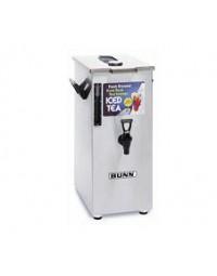 TD4T-0005- 4 Gal Iced Tea/Coffee Dispenser