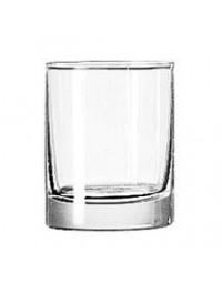2303- 3 Oz Whiskey Shot Glass