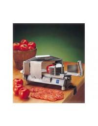 "55600-2- 1/4"" Tomato Slicer"