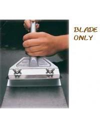 55607-6- Grill Scraper Blade Kit