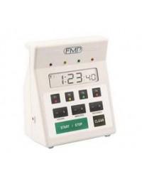 151-7500- Digital Timer