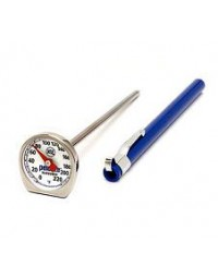 FGTHP220DS- Pocket Thermometer