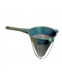 017360 - Exoglass® Bouillon Strainer