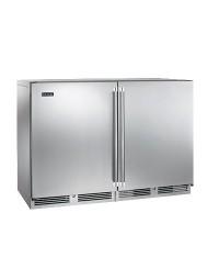 Perllck #HC48RS Under Counter Refrigerator
