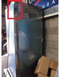 Cosmeteic Damage ARI132LPUT-FHS- Refrigerator