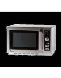 RCS10DSE- 1000 Watts Microwave Oven