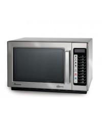 RCS10TS- 1000 Watts Microwave Oven