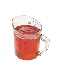 50MCCW135- 1 Pint Measuring Cup