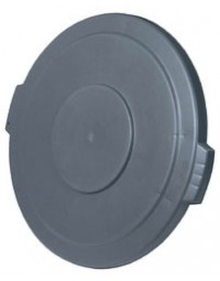 34104523- Bronco Waste Container Lid