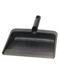36143703- Flo-Pac® Dust Pan