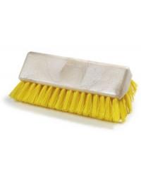 """40423EC04- 10"""" Floor Brush Head"""