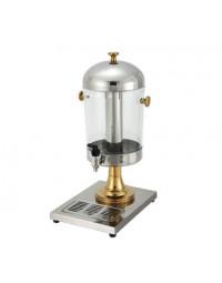 901- 2-1/5 Gal Juice Dispenser