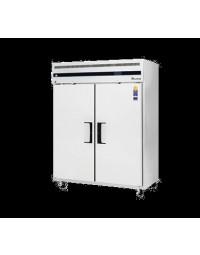 ESWF2- Reach-In Freezer