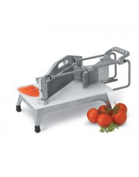 """0644N- 1/4"""" Tomato Slicer"""