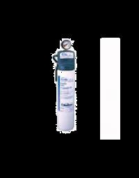 AR-10000P- Water Filter