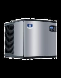 IDT0620A- Ice Maker 560 Lb