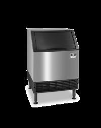 UDF0190A- Ice Maker 198 Lb