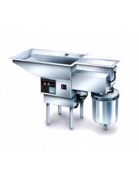 300-PSM - Pot/ Pan ScrapMaster