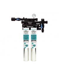 AP2-P - Aquapatrol Water Filtration System