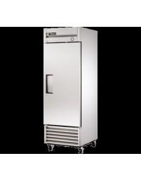 T-23-HC- Right Hinge- Refrigerator