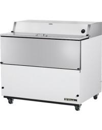 TMC-49-HC- Mobile Milk Cooler