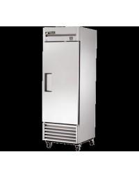 TS-23-HC- Refrigerator