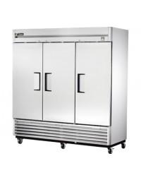 TS-72-HC- Refrigerator