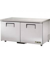 TUC-60-ADA-HC- Undercounter Refrigerator