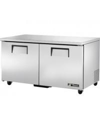 TUC-60-HC- Undercounter Refrigerator
