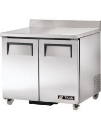 TWT-36-ADA-HC- Work Top Refrigerator