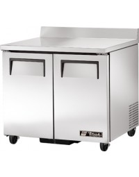 TWT-36-HC- Work Top Refrigerator