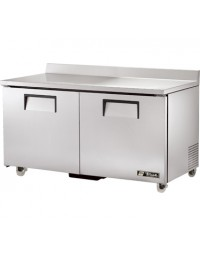 TWT-60-ADA-HC- Work Top Refrigerator