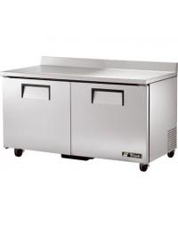 TWT-60-HC- Work Top Refrigerator