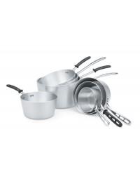 68305- 5-1/2 Qt Sauce Pan