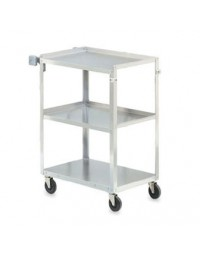 97125 - Utility Cart