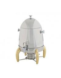 903A- 3 Gal Coffee Urn