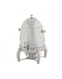 903B- 3 Gal Coffee Urn