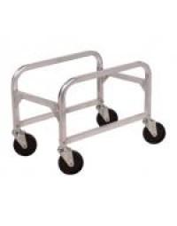 ALBC-1- Lug Box Cart