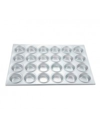 AMF-24- 24 Cup Muffin Pan